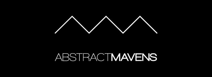 Abstract-Mavens