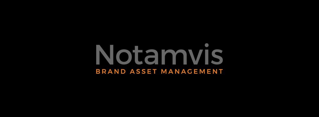 Notamvis-Banner
