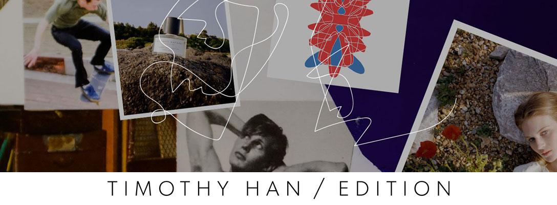 TimothyHan-Banner