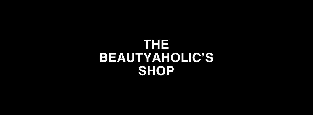 CDT-Beautyhaolics_Banner