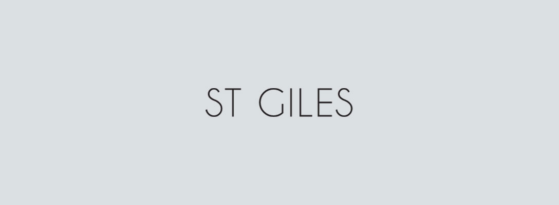 CDT-STGiles_Banner