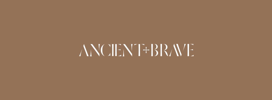 CDT-Consultancy-AncientAndBrave